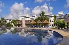 Sandos Caracol Select Club Adult Only