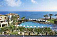 TUI best FAMILY Grecotel Club Marine Palace